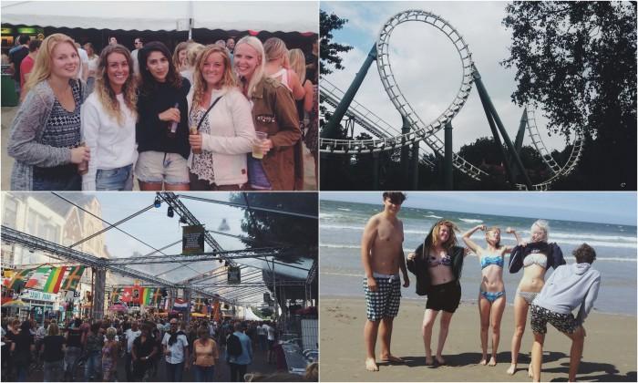 MLIP 2015 - 7 July7